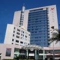 珠海星城大酒店