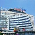 嘉�d�Y�D酒店酒店�A�