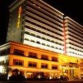 広州雲峰大酒店