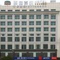 上海华庭嘉纳商务连锁酒店外观图