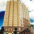 中山�A��公寓酒店酒店�A�