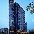 シンセン鴻豊大酒店(南山店)