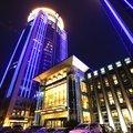 丹東新安東大飯店