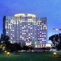 金鶏湖凱賓斯基大酒店