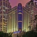 天津日航酒店:Hotel Nikko:ホテルニッコウテンジン(テンシン)の画像