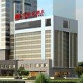 北京艾维克酒店