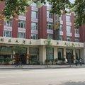承德明珠大酒店
