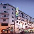 上海南京飯店