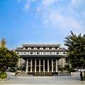 阆中锦元张飞国际酒店酒店预订