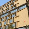 南京途家斯维登度假公寓汤城东郡广场酒店预订