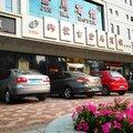 天津金馬賓館