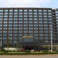 広州新東豪酒店