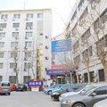 漢庭酒店(天津友誼路賓友道店原友誼路2店)