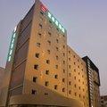 天津塘沽宜必思酒店