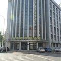 銀座佳駅酒店(天津友誼路店)