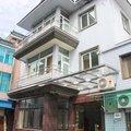 杭州蕭山坎港酒店
