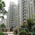 上海小住·工作间精品公寓外观图