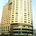 明珠大飯店