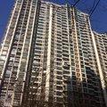 宜家公寓(上海康定路)外观图