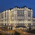 北京励駿酒店