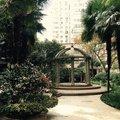 武汉乐途小筑公寓外观图