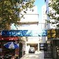 上海亚都宾馆外观图