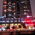 ���奢香大酒店酒店�A�