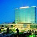 东莞龙泉国际大酒店酒店预订