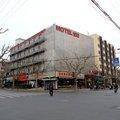 莫泰168(上海曹楊新村店)