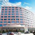 汉寿泰湘国际大酒店外观图