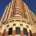 天津Loft1605青年旅舍外观图