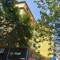 廣州新華大酒店商業大道店