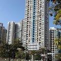 5A公寓(深圳竹子林店)外观图