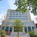 青島域酒店