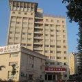 三明沙县国美大酒店酒店预订