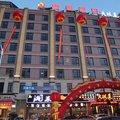 深セン(深圳)禧逸酒店