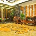 速8酒店(広州陳家祠地鉄站店)