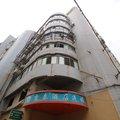 吉泰連鎖酒店(上海本溪路店)