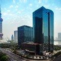 上海凱賓斯基大酒店
