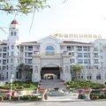 海城碧桂园凤凰酒店酒店预订