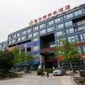杭州富爾特酒店