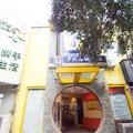 7天連鎖酒店(蘇州新区商業街店)