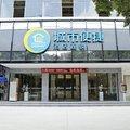 城市便捷酒店(深セン(深圳)龍華北站人民路店)
