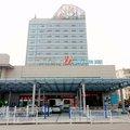 錦江之星(青島汽車總站店):JinJiang Inn-Qingdao Bus station:ジンジアンインホテル画像