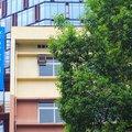 漢庭酒店武林広場西店