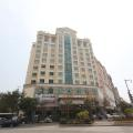 電白金龍泉大酒店