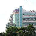 江門長怡酒店