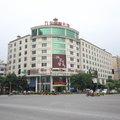 広州新天地大酒店
