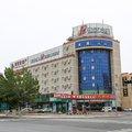 錦江之星(世昌大道店):Jinjiang Inn Weihai Shichang Avenue Branchジンジアンインホテルウェハイ(イカイ)画像