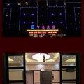 义乌百恩宾馆外观图